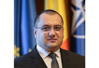 Delir cu Terheş în direct. Chirieac şi Coita, intervenţie: E o ruşine ce faceţi! O să mergeţi la lada de gunoi a politicii! Trimiteţi 300.000 de români la moarte!
