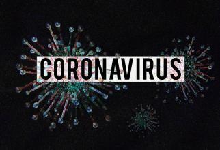 O nouă MUTAȚIE a coronavirusului, derivată din Delta, ia amploare în Marea Britanie