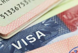 SUA, un prim pas în vederea renunțării la  visa waiver pentru România