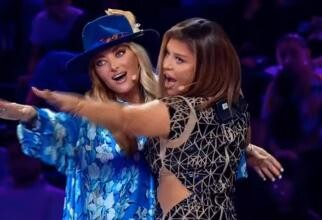 Foto: Facebook X Factor