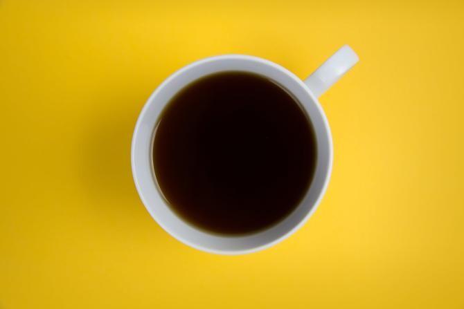 Cafea / Foto Pexels
