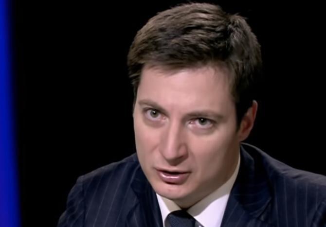Andrei Caramitru a făcut o analiză după ce Klaus Iohannis l-a propus premier pe Dacian Cioloș.
