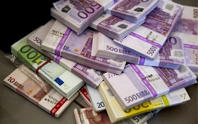 Cel mai scump fotbalist din lume are 18 ani și valorează 1 miliard de euro