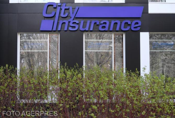 Dosarul City Insurance, trimis de Parchetul General la DIICOT