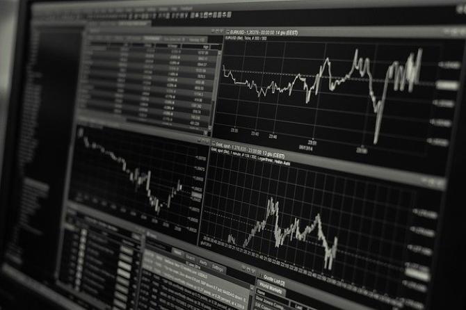 foto ilustrativ Pixabay/ Pandemia și criza, ce a scos la iveală COVID-19 pe piața economică