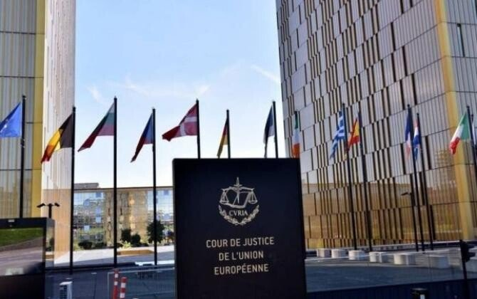 Budapesta şi Varşovia sunt iniţiatoarele recursului împotriva instituţiilor europene