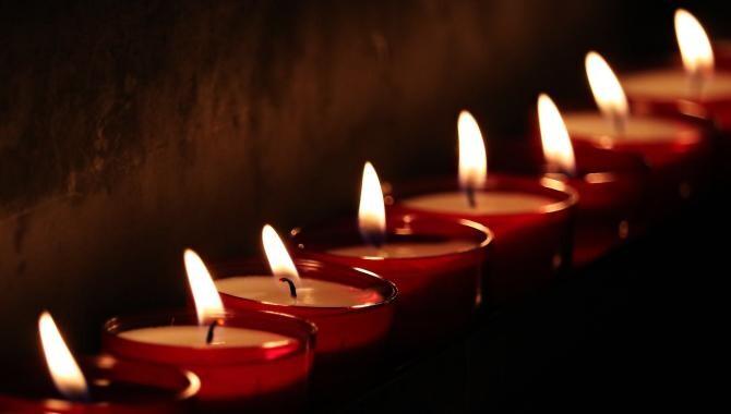 Doliu în România. A murit un mare interpret de muzică populară / Foto: Pixabay
