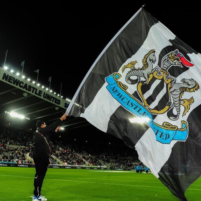 Două mari vedete, pe lista de achiziții a clubului Newcastle United, recent cumpărat de prinţul moştenitor al Arabiei Saudite