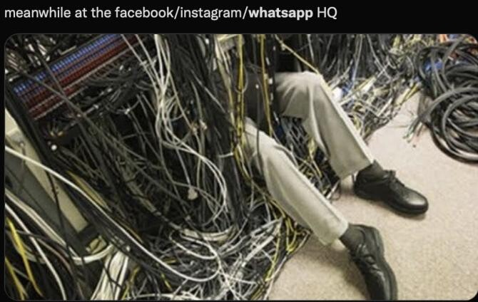 4. Iată cum v... (facebook-instagram-whatsapp-au-picat--cum-rezolva-problema_27882000.jpg)