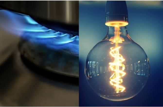foto Pixabay/colaj dcnews.ro/ Ce urmează pentru români, factori enorme la energie și gaz. Totul se va resimți puternic în 2022