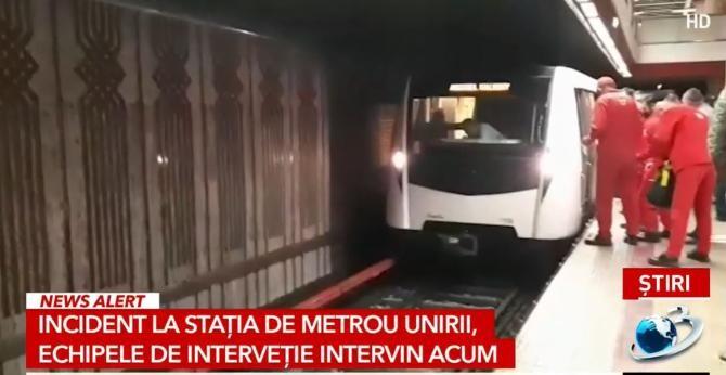 Foto: Captură Antena3