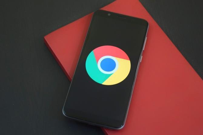 """Alertă pentru utilizatorii Google Chrome. """"Actualizați URGENT, două vulnerabilități CRITICE"""" / Foto: Pixabay"""