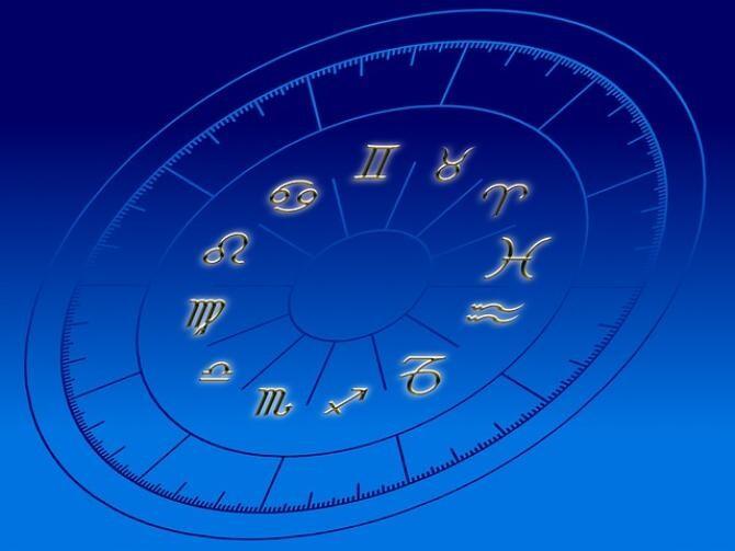 foto pixabay/ Horoscop 14 octombrie 2021