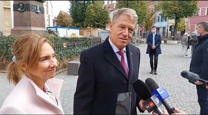 foto turnulsfatului.ro