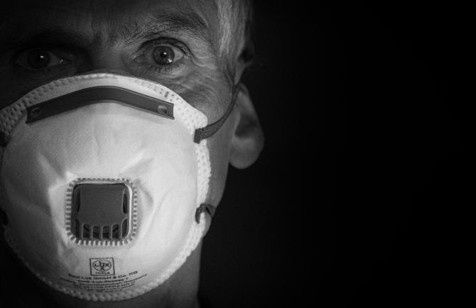Israel vrea să prevină al cincilea val al pandemiei de coronavirus. Experții din sănătate recomandă păstrarea măsurilor de prevenție  /  Foto cu caracter ilustrativ: Pixabay