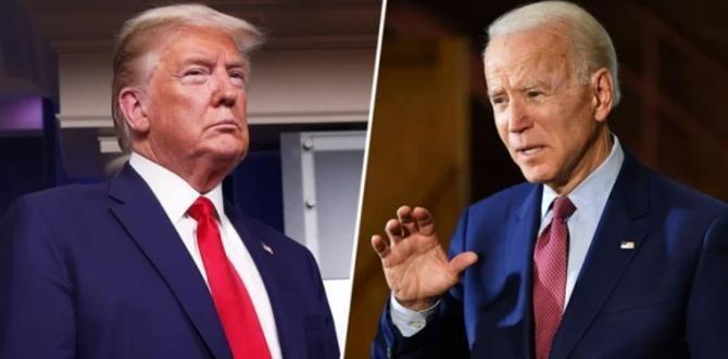 Joe Biden a anulat deciziile prin care Trump reducea suprafeţele a trei zone protejate din SUA