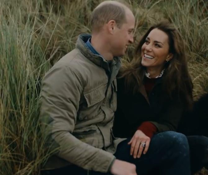 Kate și William nu vor avea un viitor în Herefordshire. Printul Charles s-a răzgândit, nu mai mai face casa / Foto: Instagram @dukeandduchessofcambridge