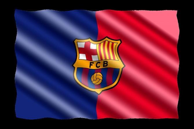 Legendă a Barcelonei, față de situația dramatică în care a ajuns clubul catalan: Mă face să sufăr!