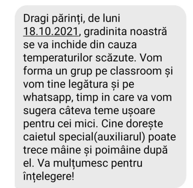 1. -imagine fara descriere- (mesaj_facebook_alin_amititeloaie_gradinita_frig_53081200.jpg)