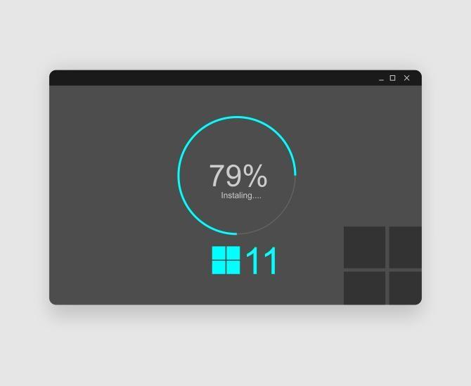 Windows 11 - Foto PIXABAY