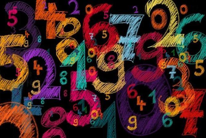 foto pixabay/ An personal 2022, horoscop numerologic