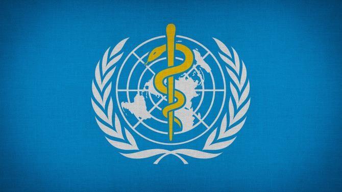 OMS avertizează că pandemia de coronavirus încă nu e ținută sub control   /   Foto cu caracter ilustrativ: Pixabay