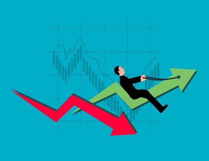 foto ilustrativ pixabay/ Se profită de umbrela inflației, pentru a crește, fără motiv justificat, prețurile, atenționează prof. Coșea