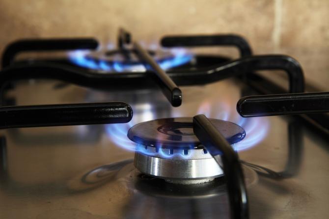 Preţurile la gaze în Europa au crescut cu 60% în două zile   /  Foto cu caracter ilustrativ: Pixabay