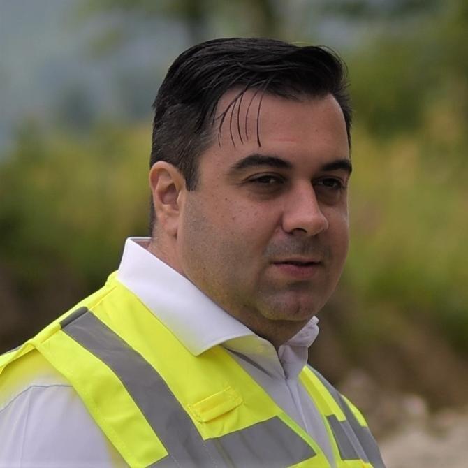 Răzvan Cuc, acuzații pentru Drulă de la USR: Cum să prinzi un mincinos