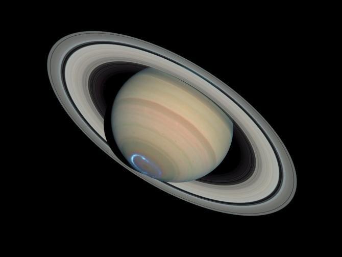 Horoscop, duminică, 11 octombrie 2021. Sursă foto: Pixabay