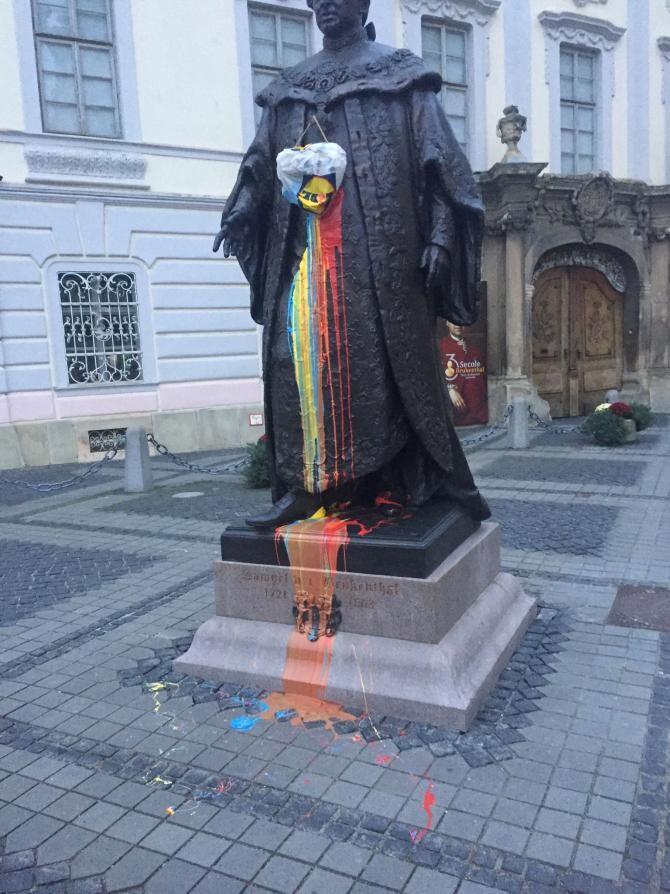 Foto: IPJ Sibiu