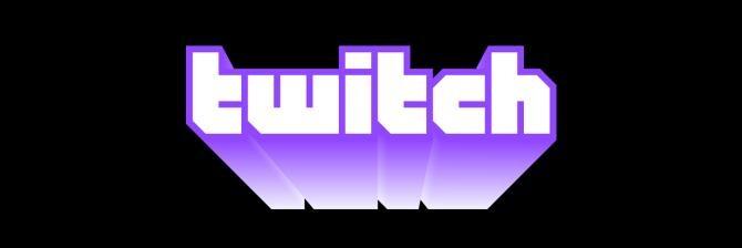Facebook - Twitch