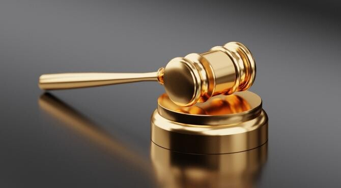 La insistențele administrației Biden, un judecător a blocat temporar legea care interzice majoritatea avorturilor în Texas   /   Foto cu caracter ilustrativ: Pixabay