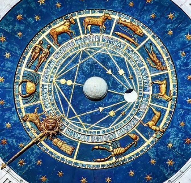 foto pixabay/ HOROSCOP 11 octombrie 2021, Saturn își oprește retrogradarea