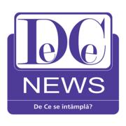 m.dcnews.ro