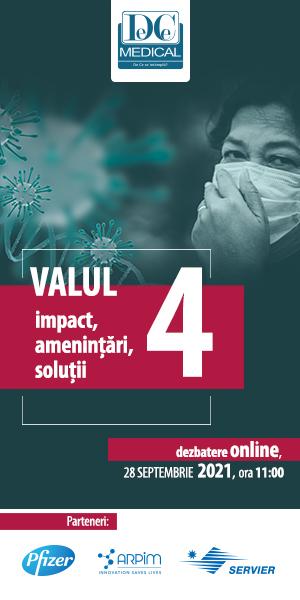 Eveniment Valul 4: impact, amenințări, soluții